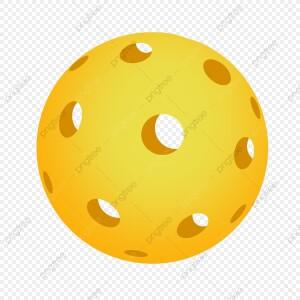 pngtree-pickleball-sport-png-image_5145052